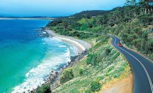 """<img src=""""Tasmania"""" alt=""""Tasmania"""">"""
