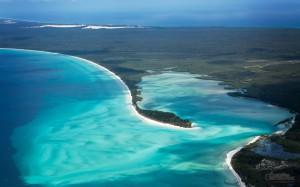 """<img src=""""Fraser Islands"""" alt=""""Fraser Islands"""">"""