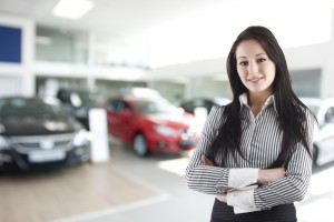 """<img src=""""Studying Automotive Courses in Australia"""" alt=""""Studying Automotive Courses in Australia"""">"""