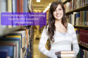 "<img src=""smiley.gif"" alt=""transforming students into successful entrepreneurs"">"